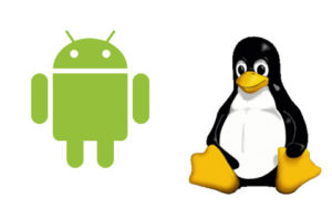 Linux and Android